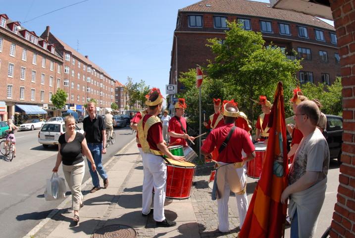 Frederiksberg06_2_0001
