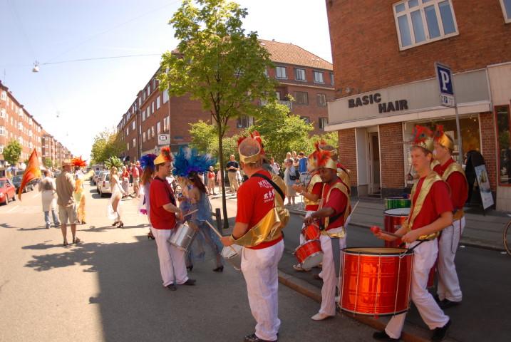 Frederiksberg06_2_0019