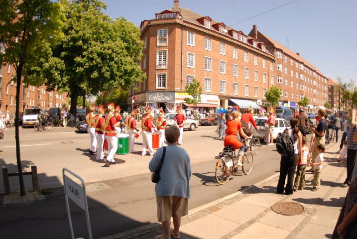Frederiksberg06_2_0020