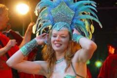 Karneval 2002