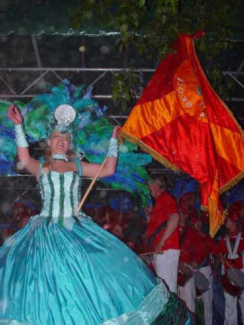 karneval02_pic (03)