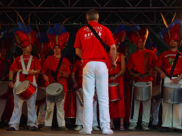 karneval02_pic (06)