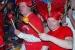karneval02_pic (04)