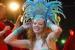 karneval02_pic (10)