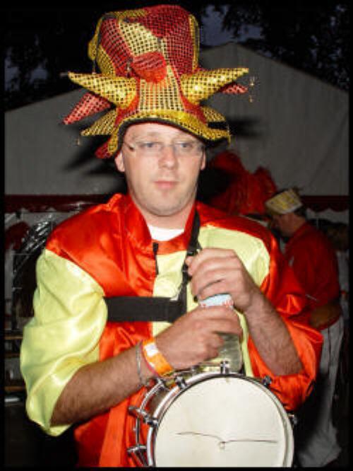 karneval03_pic (02)