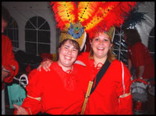 karneval03_pic (07)