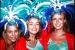 karneval03_pic (11)