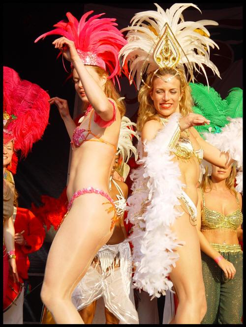 karneval04_pic (20)
