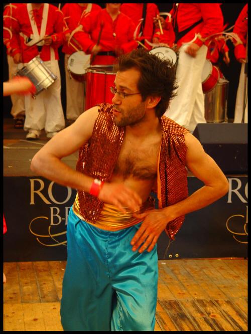 karneval04_pic (27)
