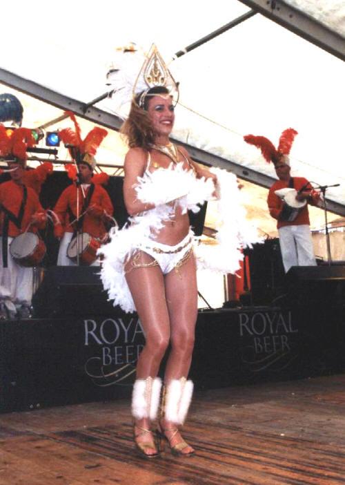 karneval04_pic (33)