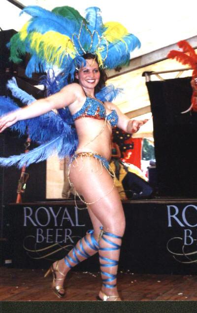 karneval04_pic (37)