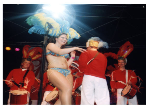 karneval04_pic (45)