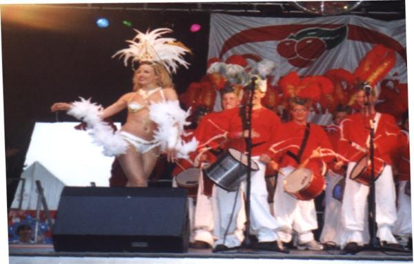 karneval04_pic (46)