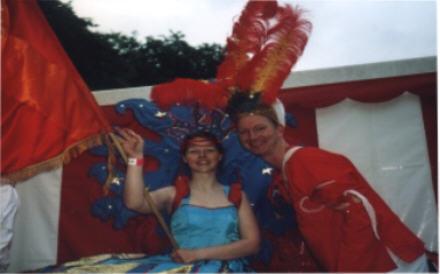 karneval04_pic (48)