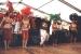 karneval04_pic (40)