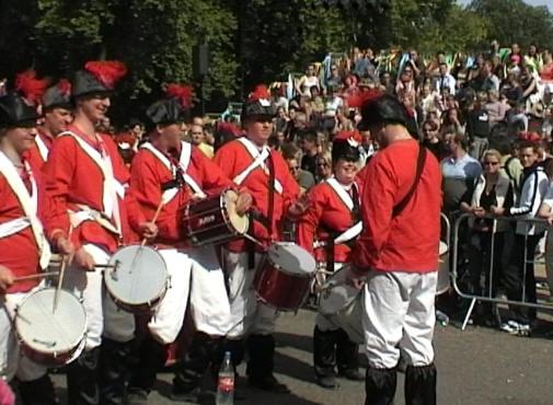 karneval05_pic (08)