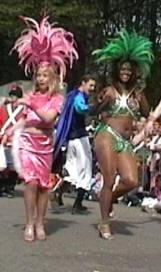 karneval05_pic (16)