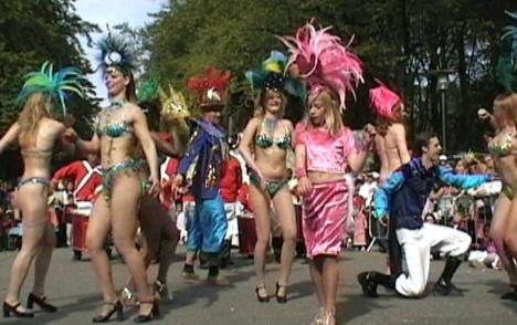 karneval05_pic (18)