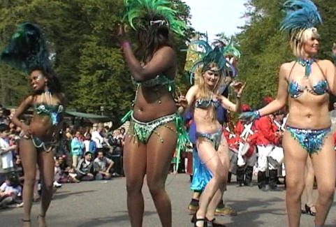 karneval05_pic (19)