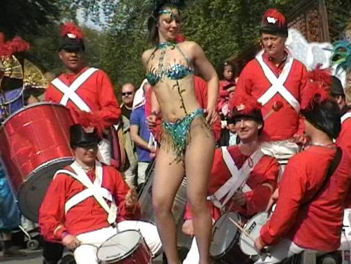 karneval05_pic (22)