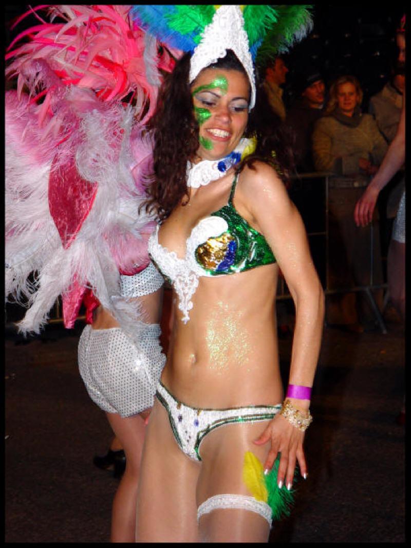 karneval05_pic (33)