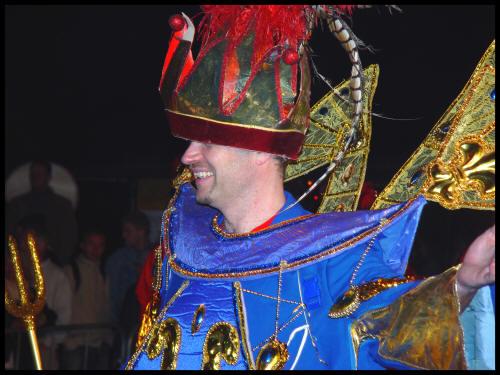 karneval05_pic (37)