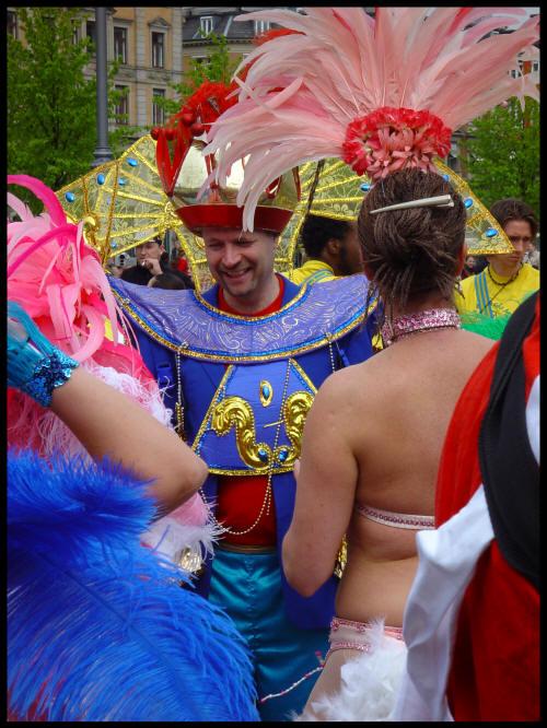 karneval05_pic (39)