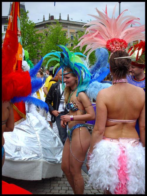 karneval05_pic (40)