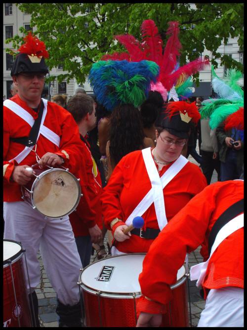 karneval05_pic (42)