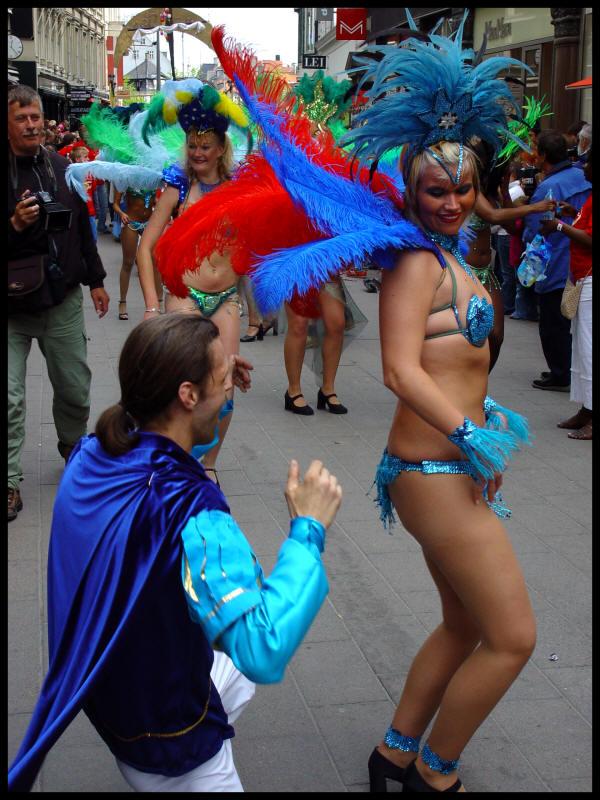 karneval05_pic (50)