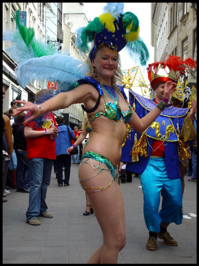 karneval05_pic (51)
