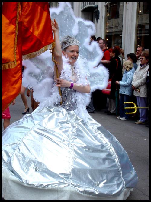 karneval05_pic (55)