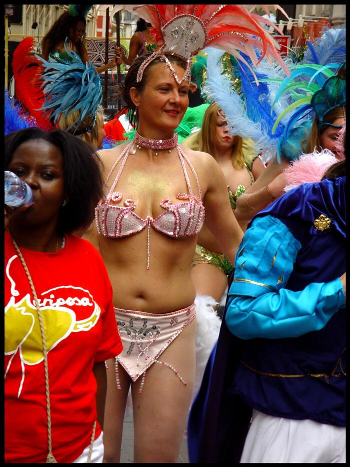 karneval05_pic (56)