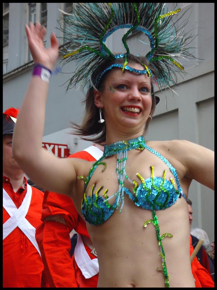 karneval05_pic (60)