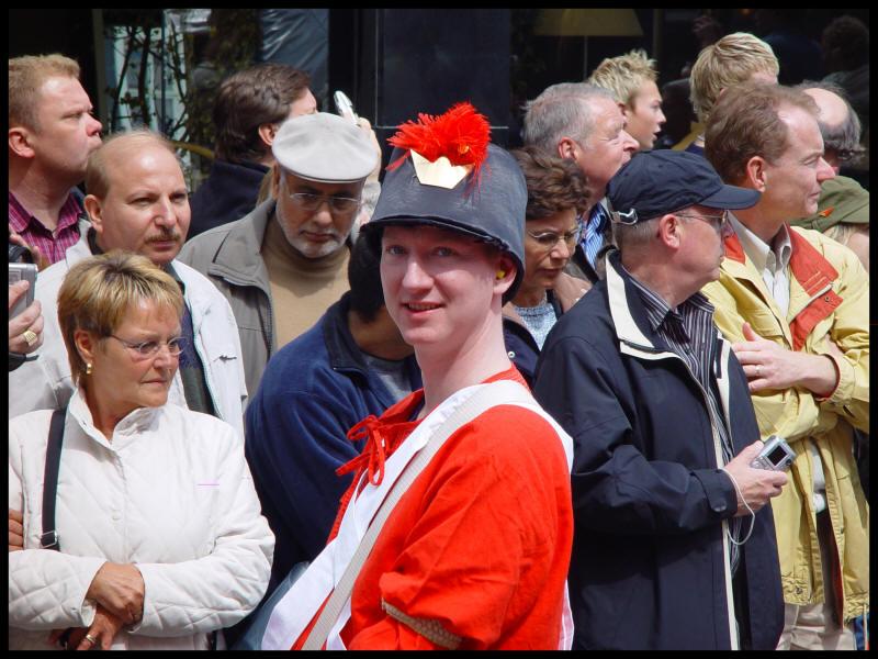 karneval05_pic (68)