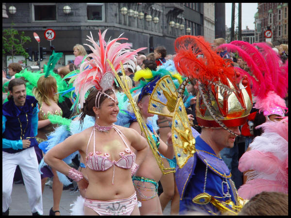 karneval05_pic (70)