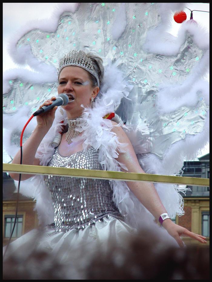 karneval05_pic (77)