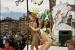 karneval05_pic (05)