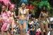 karneval05_pic (20)