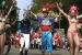 karneval05_pic (21)