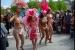 karneval05_pic (46)