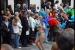 karneval05_pic (63)