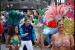 karneval05_pic (71)