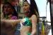 karneval05_pic (76)