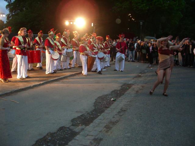 Karneval06_01_0003
