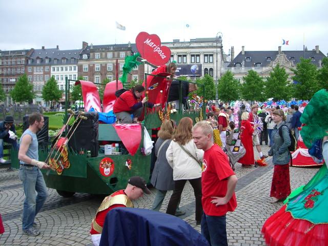 Karneval06_01_0011