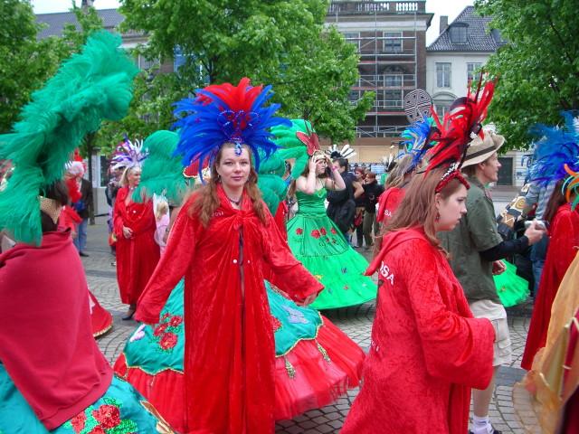 Karneval06_01_0017