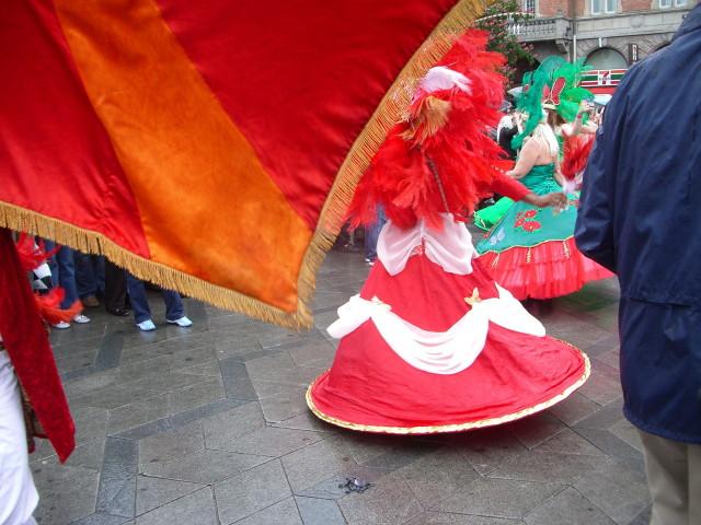 Karneval06_01_0021