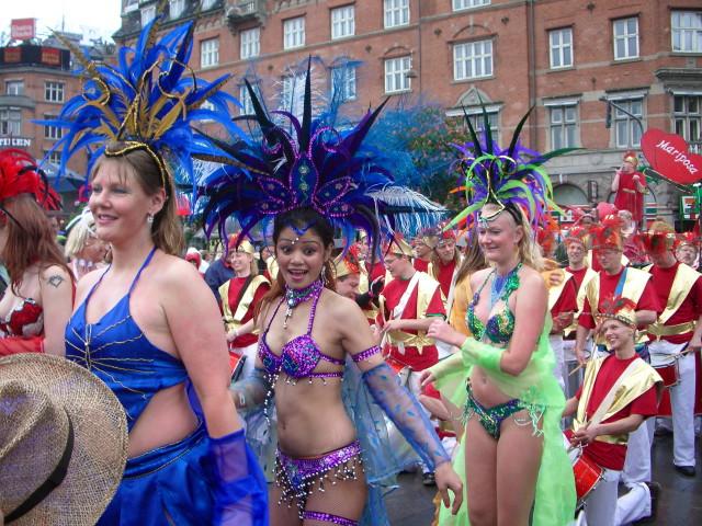 Karneval06_01_0026