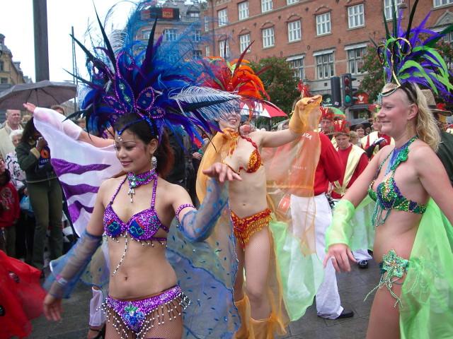 Karneval06_01_0027